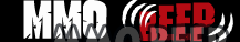 MMOBEEP Logo