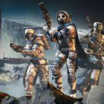 Destiny 2 Dreambane