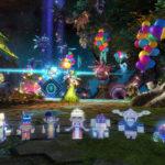 Guild Wars 2 April Fools