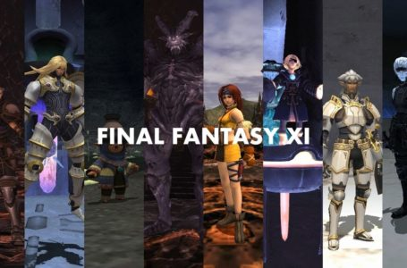 Final Fantasy XI's 'Beat the Heat' campaign will begin on June 11