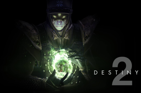 Bungie Announced Next Chapter Destiny 2's To Reveal On June 9th