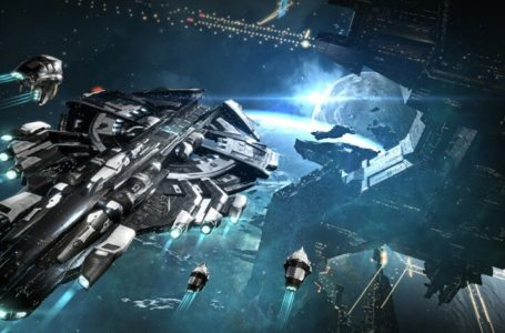 EVE Online Players Select the 15th Council of Stellar Management