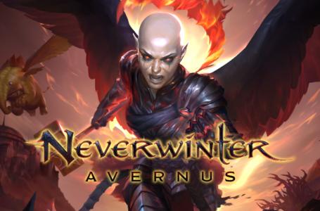 Neverwinter Avernus Will Take Players Through Hell On June 30