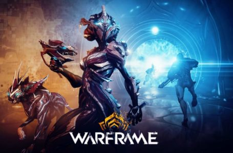 Digital Extremes Reveals That They Started To Modify Warframe To Deal With Hate Speech