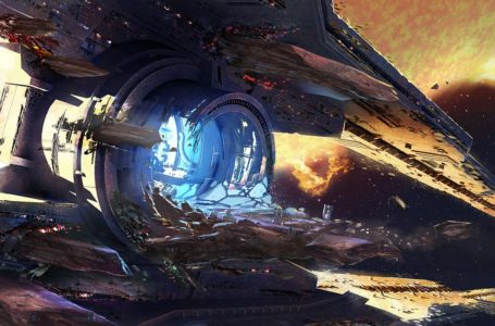 Destiny 2 Warmind Destroyed Almighty In 90 Minutes Live Event