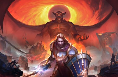 Responding To Player Demands Neverwinter Announced Strategies To Enhance Scaling System