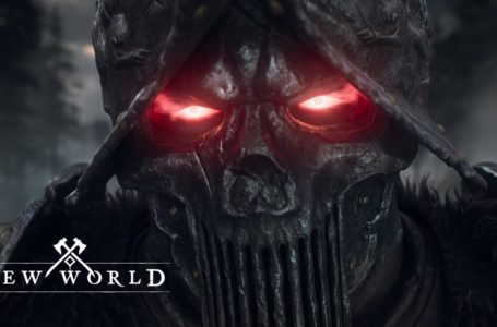 Amazon New World Closed Beta Will Begin In July And It Will Be Launched In August