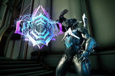 """Warframes Next Expansion """"Heart of Deimos"""" To Launch At TennoCon This August."""