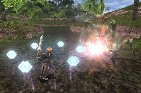 MMOBEEP Discovered Final Fantasy XI Odyssey Update July Plans