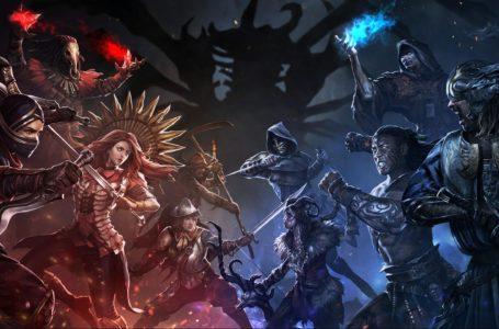 Path Of Exile Discuss General Gameplay And Harvest Improvement This Week