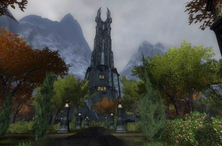 LOTRO and DDO Aid More Compensation For VIP Accounts