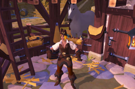 The Albion Online Publish The Release Date For Rise Of Avalon And New Referral Rewards.