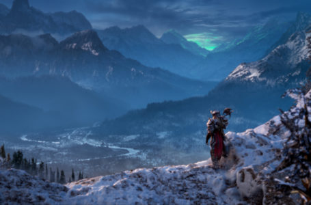 Elder Scroll Online Releases A New Final Patch This Year Dark Heart Of Skyrim