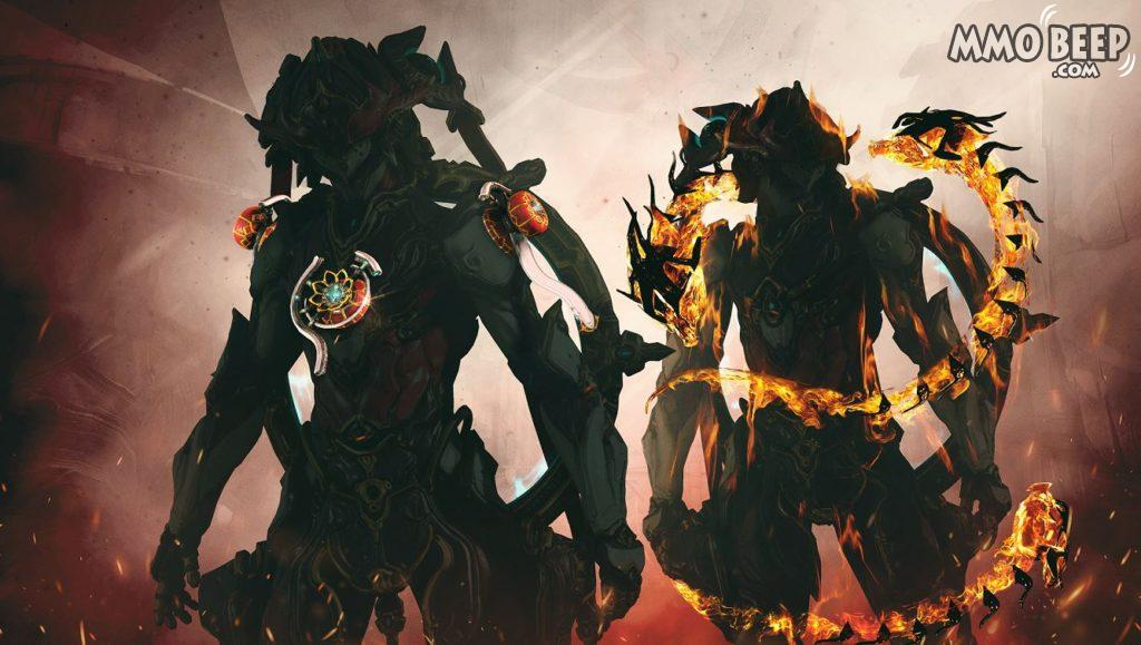 Warframe-Nezha-Prime-is-now-available-in-all-platforms