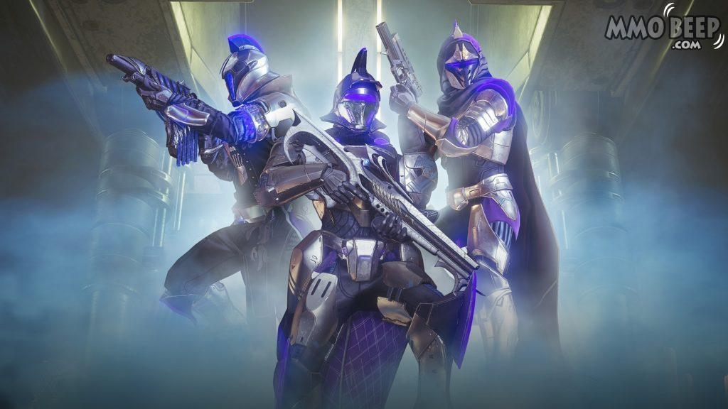 destiny-2-changes-exotic-weapons-types-coming-beyond-the-light
