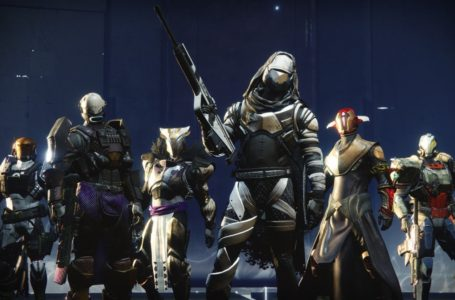 Destiny 2 Beyond Light Will Introduce A New Interesting Player Experience