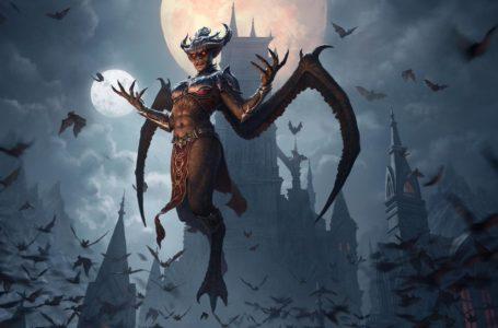 Elder Scrolls Online Update 28 Brings New Item Set Collection and Funny Emote
