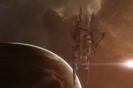 EVE Echoes Economic System Easily Explained By Devs