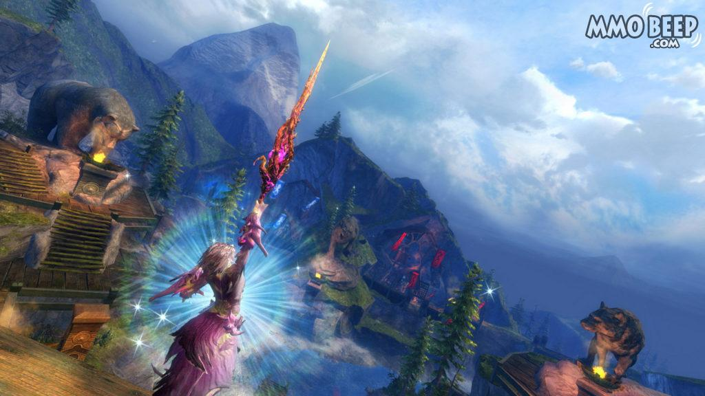 guildwars-2-confirms-latency-improving-ongoing