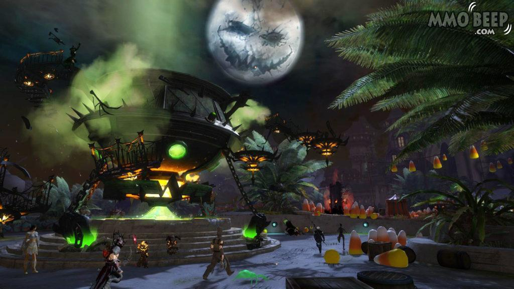 guildwars-2-halloween-shadow-of-the-mad-king