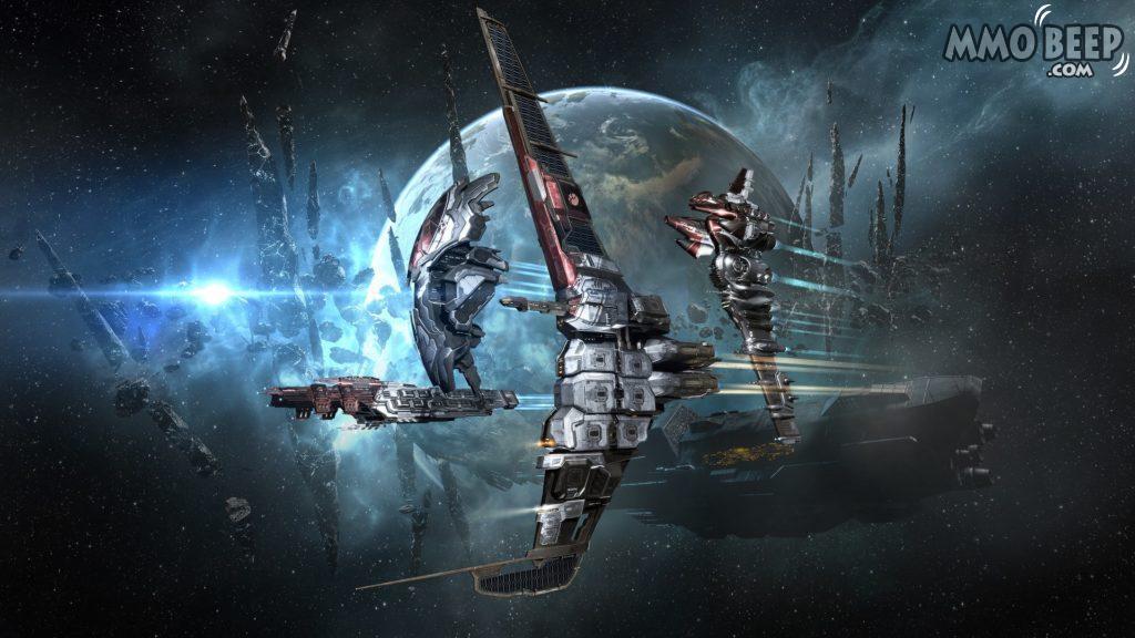 Eve-Online-big-changes-torpedoes-next-update