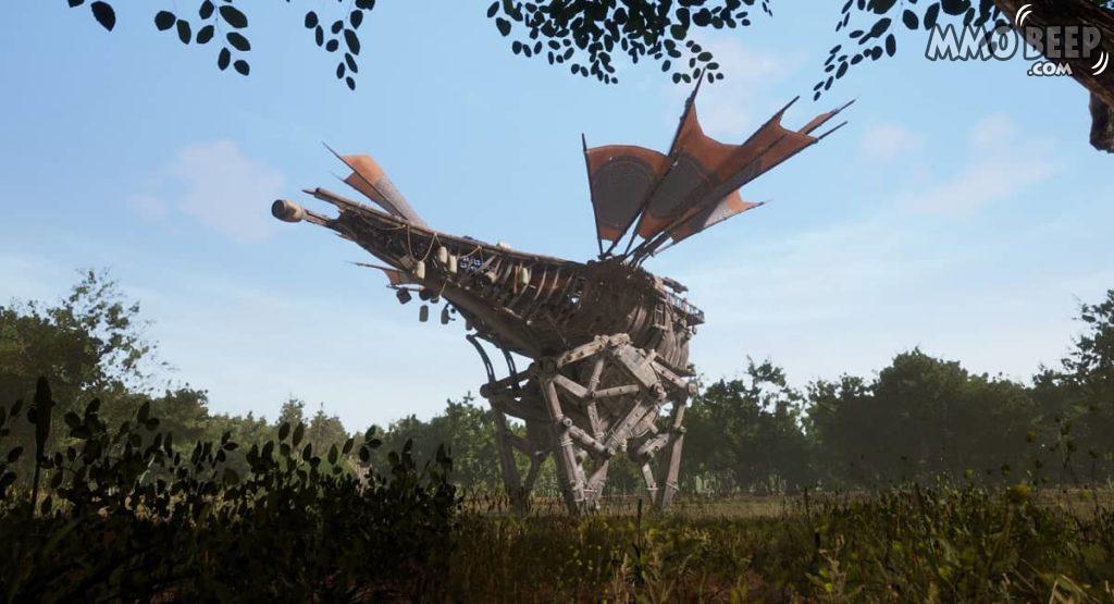 Last_Oasis_heavy-duty-walker-new-map-test-base-decay-mechanics