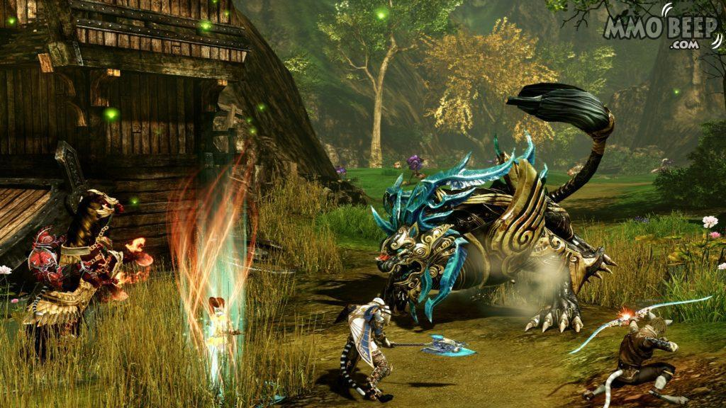archeage-something-is-coming-through-mirror