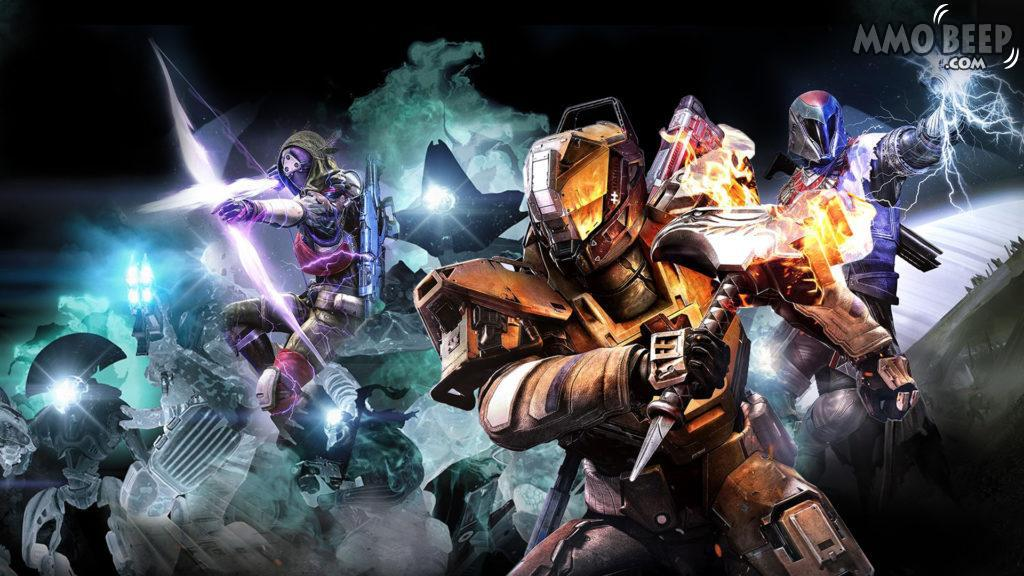 destiny-2-economy-progression-beyond-light-lay-out-changes