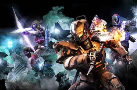 Destiny 2 Beyond Light Changes To Economy And ProgressionAnnounced By Bungie