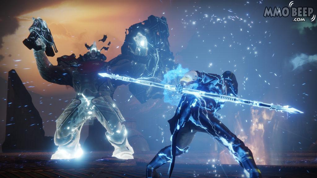 destiny-2-trials-of-osiris-cancelled-until-november-27