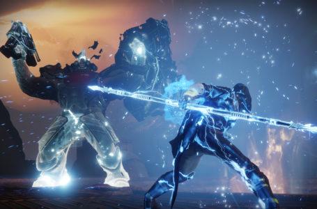 Bungie Delays Destiny 2 Trials of Osiris Until November 27