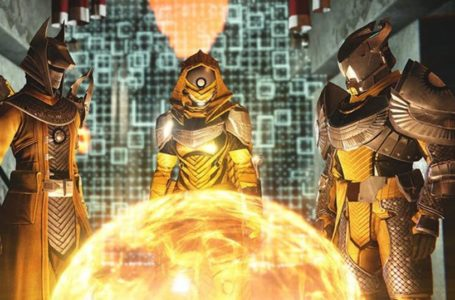 Destiny 2 Trials Of Osiris Delayed Once More New Exploits Found