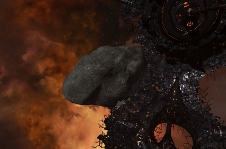 Eve Online Drone Aggression Interesting Changes Coming This December