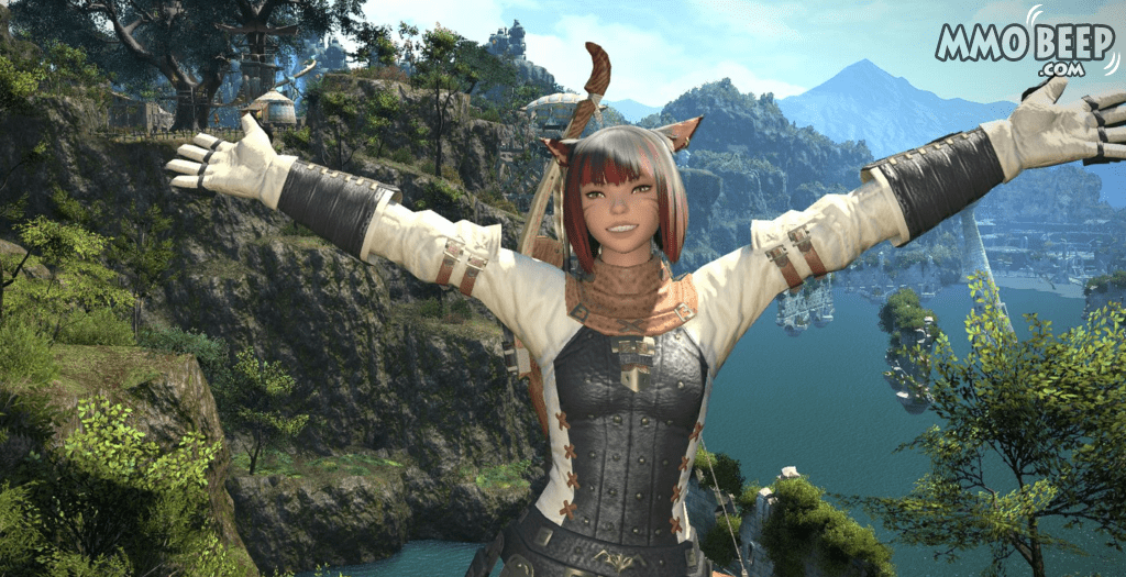 final-fantasy-XIV-major-announcement-coming-early-2021