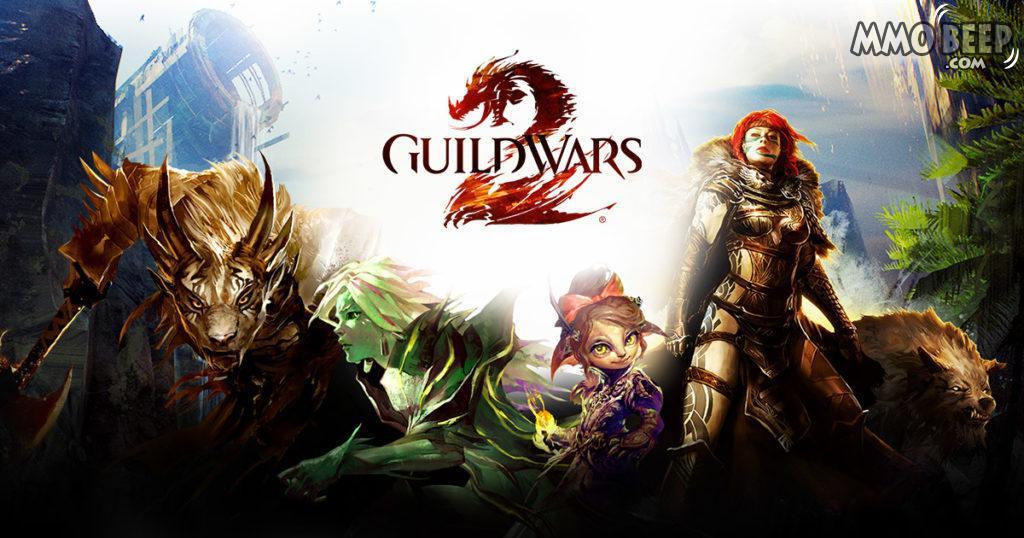 guildwars-2-steam-release-delayed