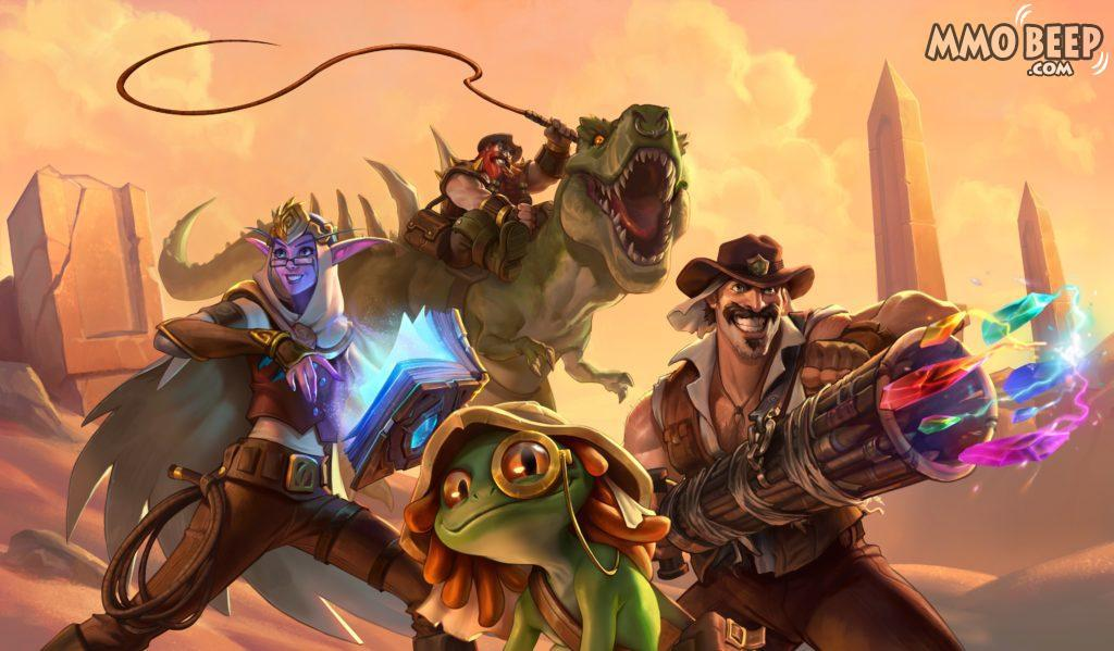 hearthstone-early-access-duels-progressions-update-for-incoming-expansion