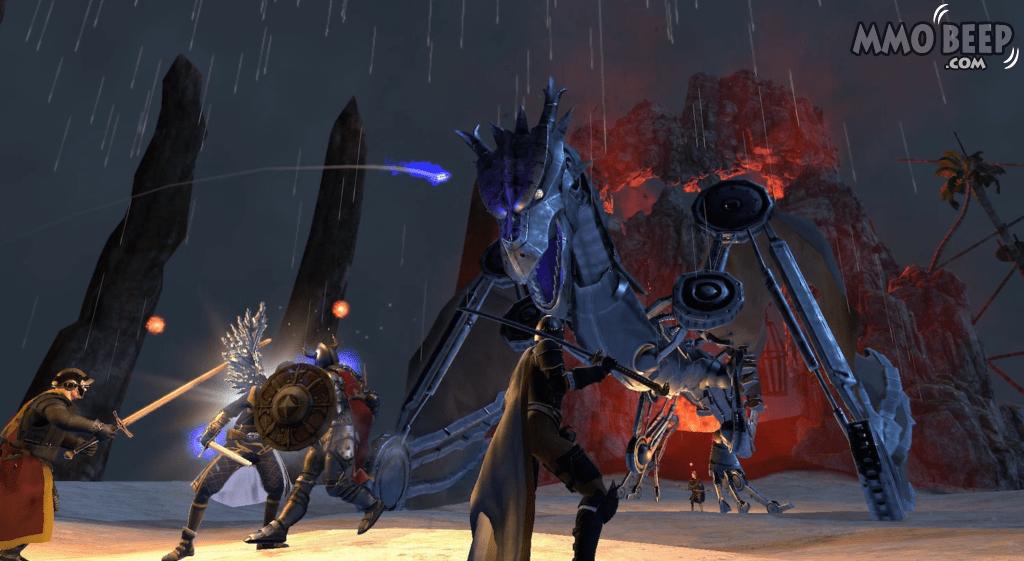shroud-of-the-avatar-upcoming-update-butchery-artifact-salvage-combat