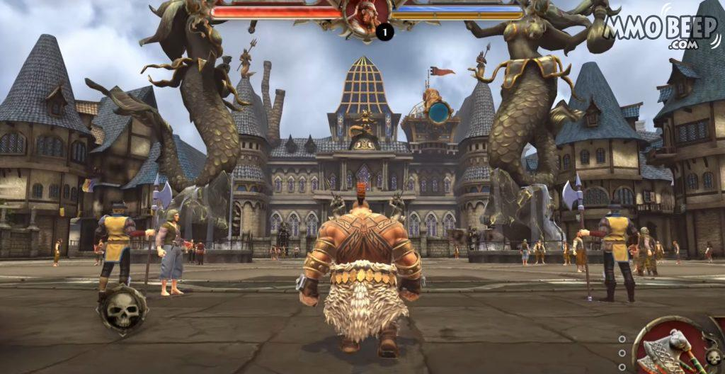 warhammer-odyssey-mobile-mmo-first-ever-trailer
