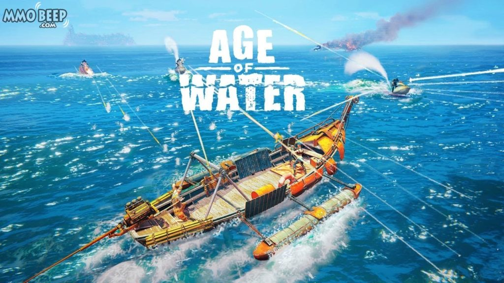Age_Of_Water_Open_World_MMO