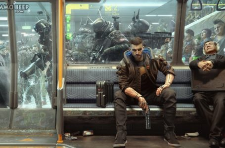 CD Projekt RED Developers Question Leadership Over Cyberpunk 2077's Disastrous Launch, Provide Update on Refunds