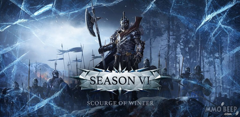 Conqueror_Blade_The_Scourge_Of_Winter