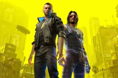 CD Projekt Red Apology Letter Released Which Promises Fixes And Will Allow Refunds
