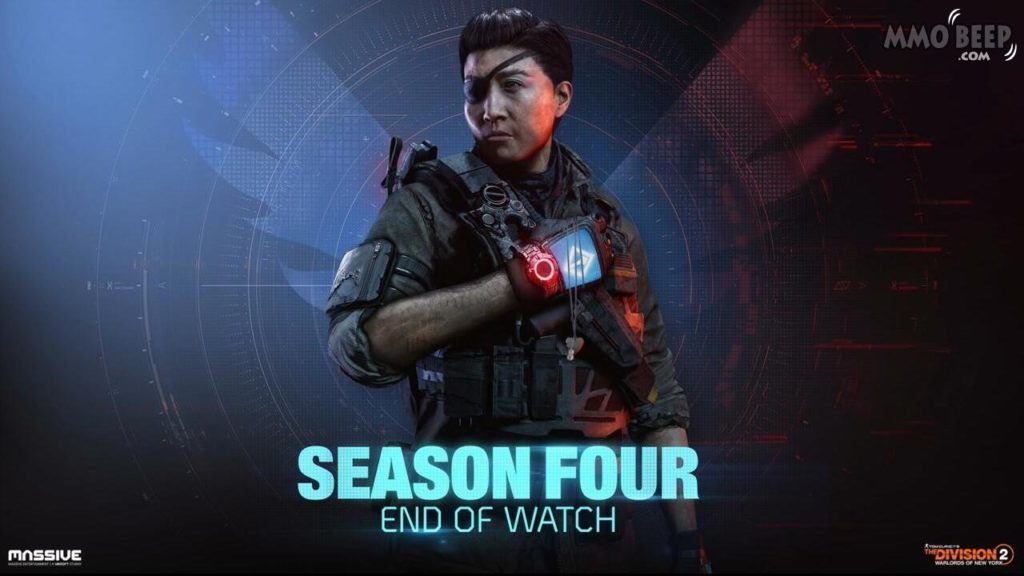 Division_2_End_of_Watch_2