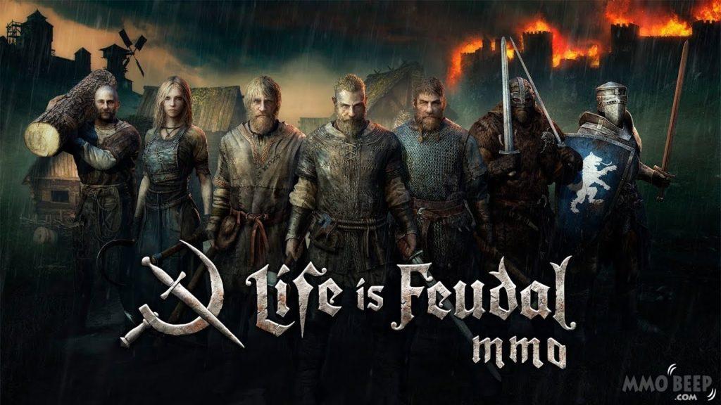 Life_Is_Feudal_Shutting_Down