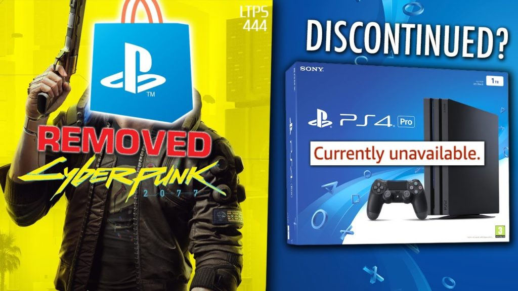 Sony_Removes_Cyberpunk-2077_From_PlayStation_Store