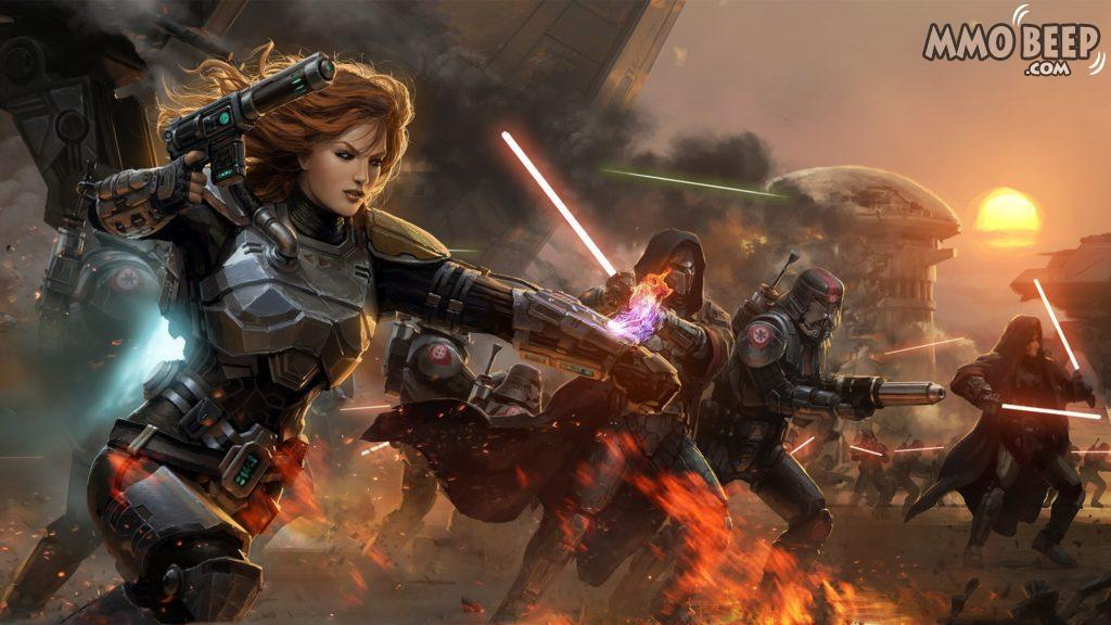 Star-Wars-The-Old-Republic-announces-Echoes-of-Oblivion-Update-december-9