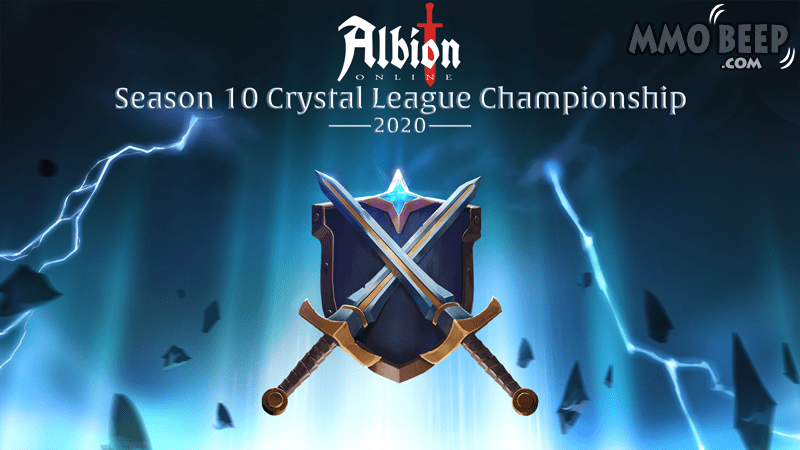 albion-online-s10-crystal-league-championship