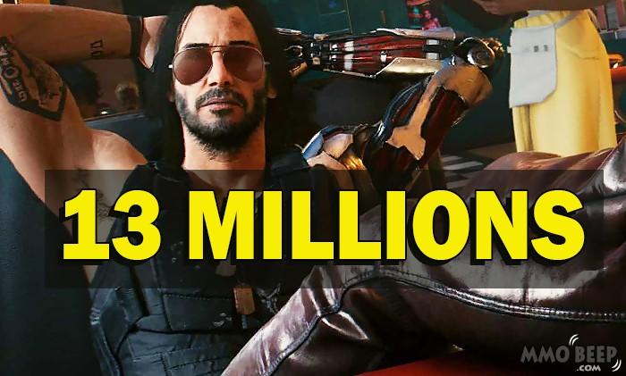 cyberpunk-2077-13-millions