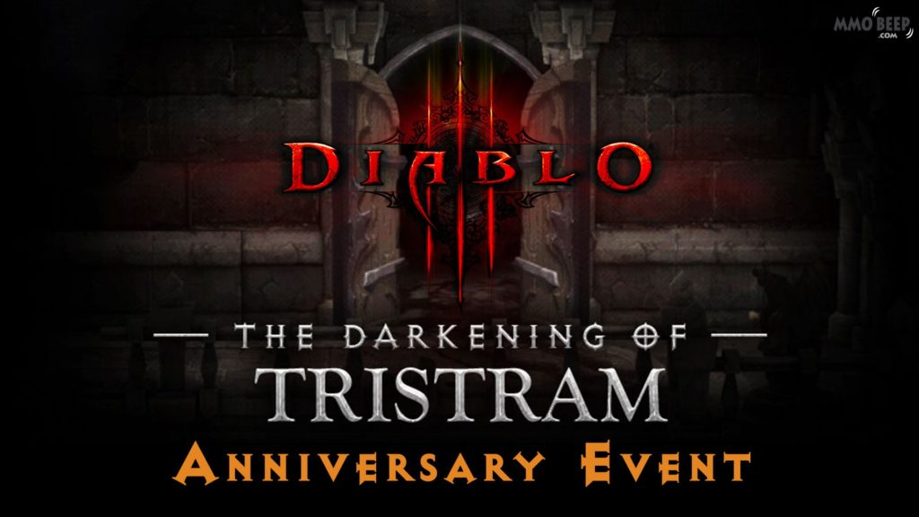 diablo-3-darkening-of-tristram