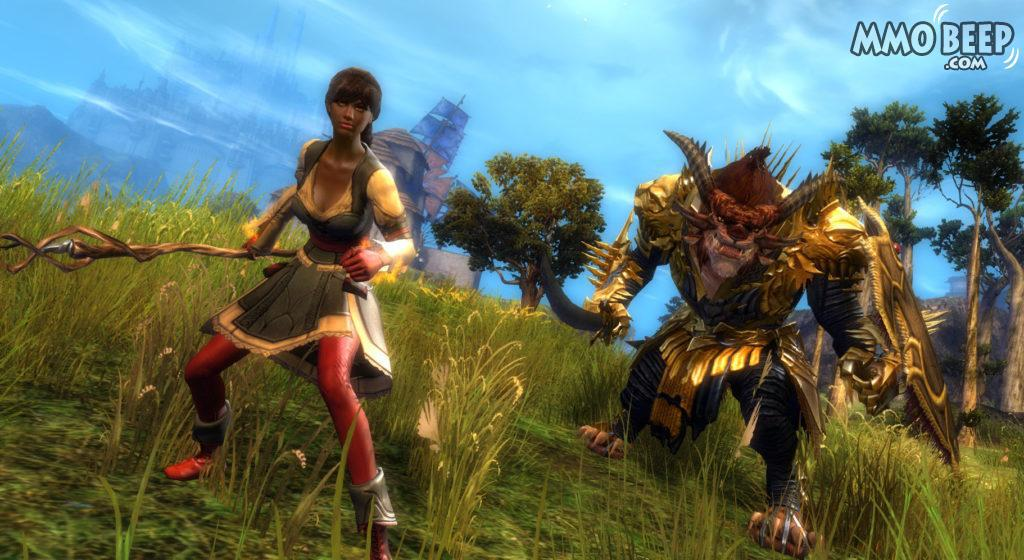 guildwars-2-releases-patch-fix-for-skills-living-world-issues